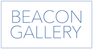 Beacon Gallery
